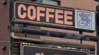コメダ珈琲店の「シロノワール」のカロリーを本社に問い合わせた結果、まさかの公式回答が!→ネット民「惚れる」の声