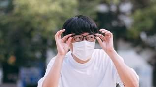 コロナ禍の「○○警察」、ここ最近は「不織布マスク警察」が話題に→ネット民「使い分ければいい」の声