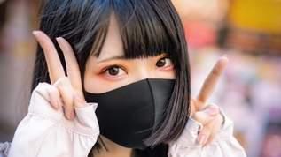 若者のウレタンマスク率が高いのは「お洒落だから」ではなく○○と聞いてショックを受けた・・・→ネット民「わかります」
