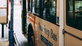 バスの運転手が明かす「バスが遅れる理由」におもわず納得…→ネット民「なるほど」「ごもっとも」の声