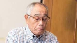 父が「ぷよぷよ」の操作がうまくできず検査したら、怖い病気の初期だった→ネット民「ゲームは悪いことばかりじゃない」