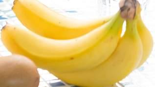 バナナを○○して野菜室に放り込んでおくと長持ちする!→ネット民「早く知りたかった」「フードロス対策になりそう」