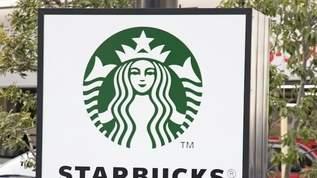 スターバックスのコーヒーはタンクでも買える!→ネット民「え、凄い」「初めて見た」の声