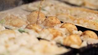 「たこ焼き」は卵焼き器で作ると早くて美味しくてタコがいっぱいで幸せしかない→ネット民「天才」「発想が素晴らしい」