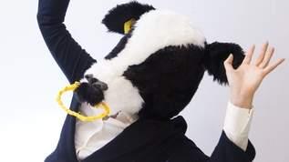 変わり種すぎる新潟の「ご当地アイスクリーム」が衝撃的!→ネット民「ぎょ!」「エイプリルフールネタかと…」
