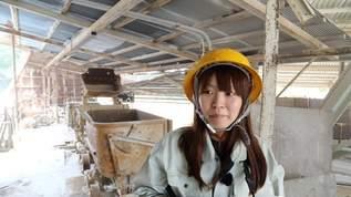 産業遺産はかわいい! 「ぐるっと探検☆産業遺産」の著者・前畑温子さんに会ってきた