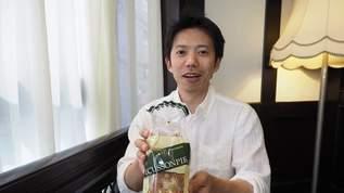 日本の「おみやげ」情報サイト「OMIYA!」編集長の「おススメみやげ」とは?