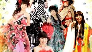 日本最高齢!67歳の現役地下アイドル「プリンセスやすこ」さんに会ってきた!