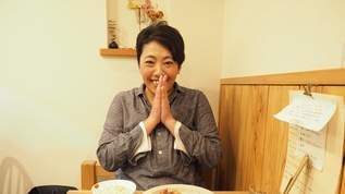 4年で300軒以上のカフェを訪れた女性ライターがつくる「味噌汁がおいしいカフェ」ガイド