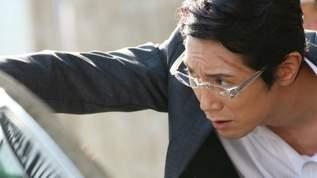 佐々木蔵之介と関ジャニ横山のW主演!映画「破門 ふたりのヤクビョーガミ」見どころは?