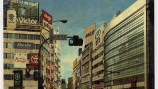 【祝】SMAPデビュー25周年!投稿に花摘み、祝福するファンの愛情がすごい!