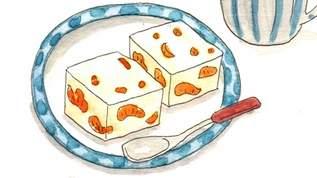 ひんやりおいしい「牛乳寒天」レシピ、上手に作るコツは?