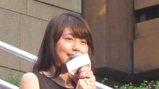 松潤「濃密な作品になった」松本潤と有村架純が登壇、映画「ナラタージュ」レッドカーペット&完成披露試写会