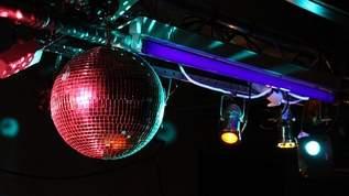 踊れるSMAP MIX!12月17日TBSラジオ「タマフル」で放送