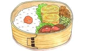 【レシピ】お弁当の定番「卵焼き」ふっくら焼き上げるコツは?〜Tamyのお弁当〜
