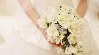 妻が全員女優 、V6って何者?…V6森田剛が宮沢りえとの結婚を発表!ファンの反応は?