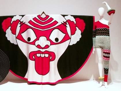 あの頃のファッションが懐かしい!今でも新鮮なオシャレの世界