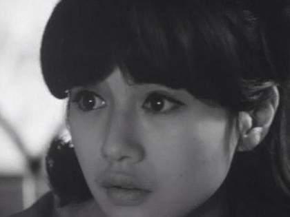 【悶絶】日本映画史上最強のSEXYロリータ?過去の加賀まりこが妖精すぎた