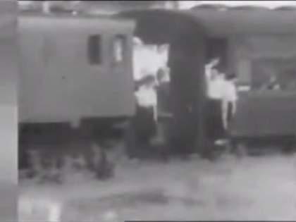『これ本当に日本?』と驚く昭和30年代の日常まとめ1