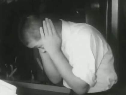 【15歳にはハードすぎ】昭和34年の中卒者たちの集団就職の実態