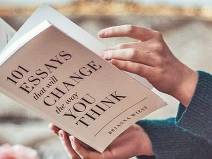 【100均すごい】売り切れ続出!本に見えるけど実は…キャンドゥ「ブック型○○」が話題(1/2)