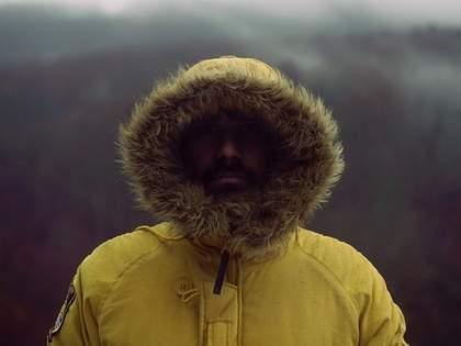 【ワークマン新作】「寒くなってからでいいやなんて思ったら、まさか売り切れるとは」「何より3900円というワークマンならではの安心価格」すでに売り切れ情報が!綿リップ防風防寒2WAYジャケットが大人気(1/2)