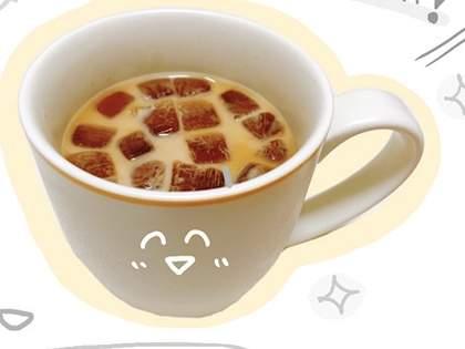 """【夏のオススメ】""""氷コーヒー""""活用法!"""