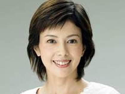 なぜ『科捜研の女』は沢口靖子で20年も続けられたのか?(1/2)