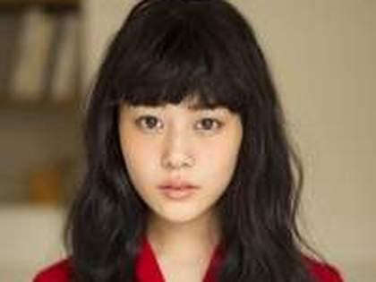 『にじいろカルテ』主演・高畑充希の動作がぎこちなく見える原因が分かった!