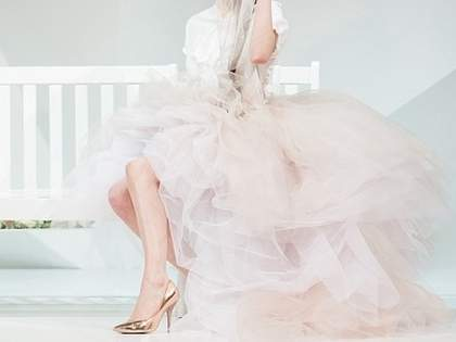 Zeebra元妻の中林美和、恋愛リハビリコーデが美しすぎ 「NiziUリマそっくり」と話題(1/2)