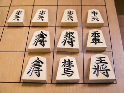 敗者のホンネ、女流棋士の迷画…ニコ生の将棋「叡王戦」がおもしろい!