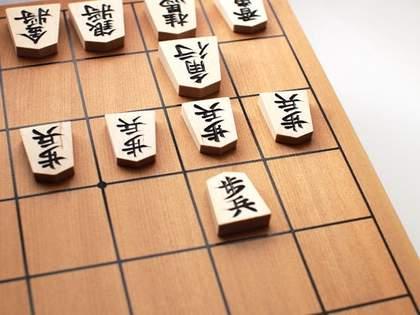 激走する桐谷さん、食べすぎのひふみんにコンピュータ戦…いま将棋がヤバい!