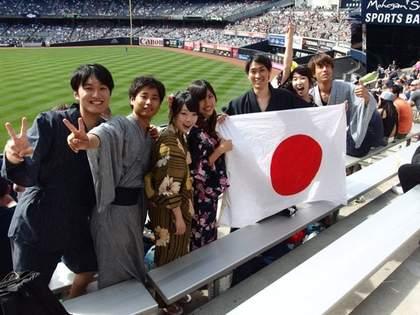 東大生、男女7人アメリカ横断物語:わらしべ企画が終了しました!