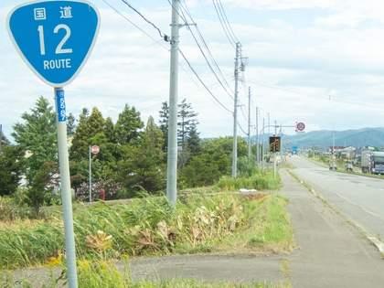 北海道内をクルマで移動する際の距離・時間がひと目でわかる図が話題に→ネット民「信じられん」「舐めてた」