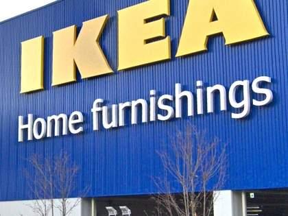 引っ越しの見積もりで「IKEAの家具はありますか?」と毎回聞かれる理由に納得…。ネット民「初めて知りました」の声