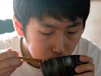 東北では味噌汁に納豆をいれる「納豆汁」が常識→ネット民「我が家でも定番」「大好き」の声