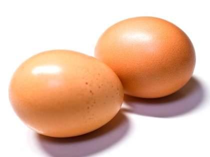 黄身が「むちむちねちねち」の濃いゆで卵を超カンタンに作る方法がこちら→ネット民「びっくり」「マジで神」と絶賛の嵐