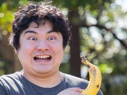 内緒だけど「○○」にバナナ入れるとめちゃくちゃ美味しい→ネット民「この発想は無かった」「天才」