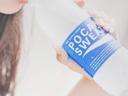 ペットボトルの「ラベル」を剥がさずに回収に出すと、こんなことになる…→ネット民「思いやりって大事」