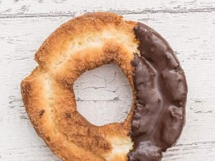 ミスタードーナツの「高カロリートップ3」に驚愕…→ネット民「知らずにそればかり食べてた」の声