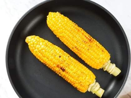 フッ素樹脂加工(テフロン加工)のフライパンは調理直後に○○してはいけない…→ネット民「知りませんでした」の声