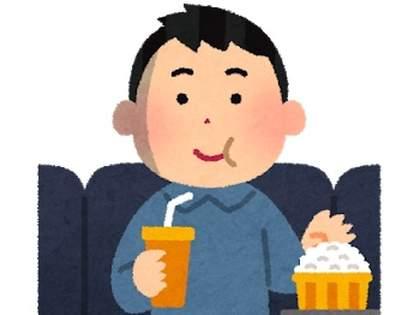映画館の定番お菓子が「ポップコーン」である理由が衝撃的!→ネット民「そっか納得」「なるほど」の声