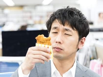 ファミリーマートの「ファミチキ」を使った美味しいご飯レシピ→ネット民「天才かよ」の声