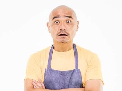 生姜専門店「生姜は冷蔵庫に入れないで」と呼びかけ→ネット民「知らなかった」続出。紅生姜やガリ、チューブの生姜は?