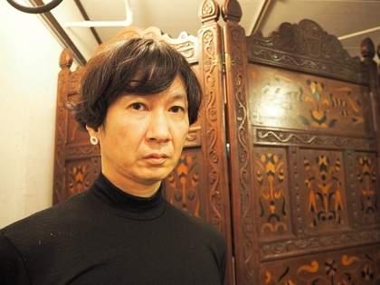 2度の逮捕を経て京都へ拠点を移した乙女のカリスマ、嶽本野ばらさんに会ってきた!