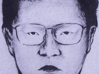 「グリコ・森永事件」をモチーフにしたベストセラー小説『罪の声』の作者、塩田武士さんに会ってきた!