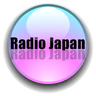 RadioJapan