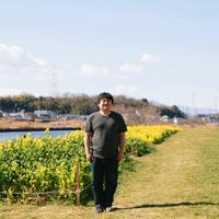 自決の日 三島由紀夫と若者たち