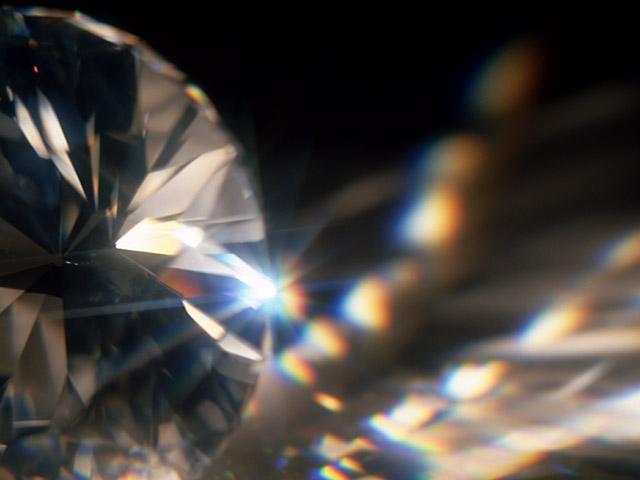光・クリスタル 自然 背景 固体 鉱物 石 鉱石 ダイヤモンド ...