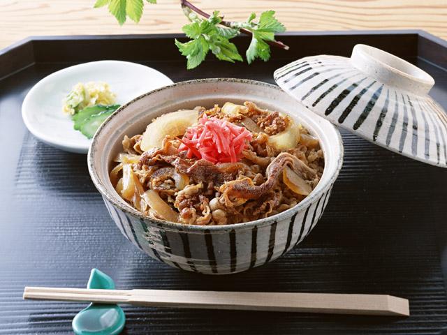料理 - 和食・洋食・中華 食 割箸 箸置き 丼 どんぶり お盆...